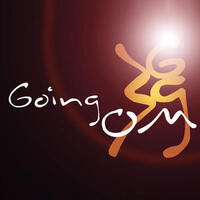 Going Om featured image