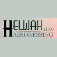 Helwah Salon