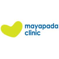 Mayapada Clinic featured image