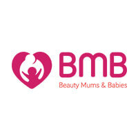 Beauty Mums & Babies featured image