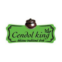 Cendol King featured image