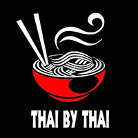 Thai By Thai featured image