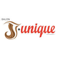 J Unique Salon featured image