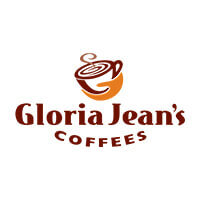 Gloria Jean's Coffee featured image