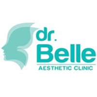dr. Belle Aesthetic Clinic featured image