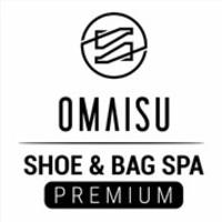 Omaisu featured image