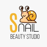 SNail Beauty Studio featured image