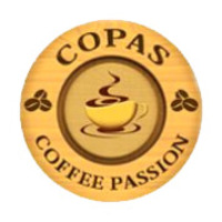 COPAS (Coffee Passion) featured image