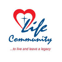 Life Community Services Society featured image