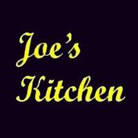 Joe's Kitchen featured image