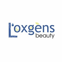Loxgens Beauty featured image