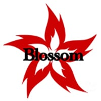 Blossom Delizio featured image