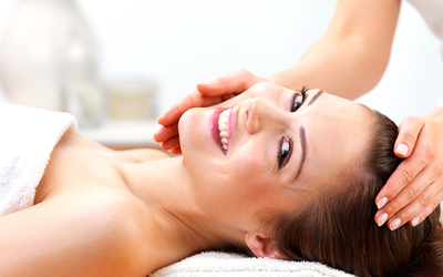 2-Hour Cosmecnique Hydrating Facial + Eye Treatment for 1 Person
