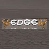 Edge Image Hair Studio featured image