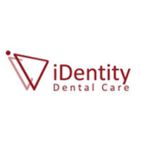 iDentity Dental Care featured image
