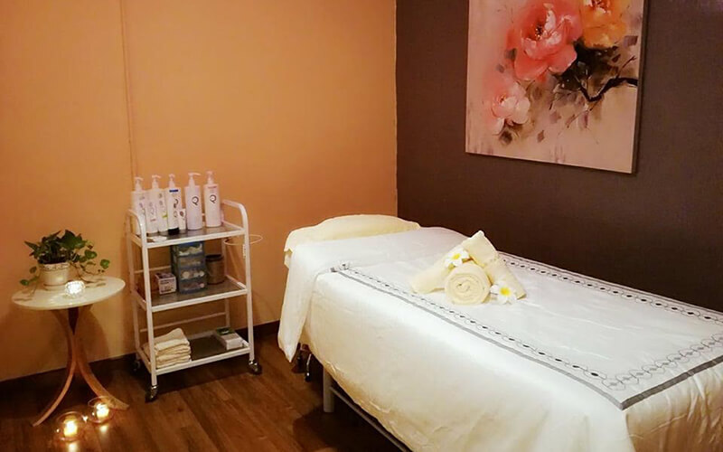 [8.8] 110-Minute Japanese Technology Premium Facial Treatment for 1 Person