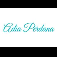 Adia Website Consultant featured image