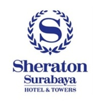Lung Yuan Chinese Restaurant Sheraton Hotel Surabaya featured image