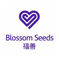 Blossom Seeds Limited featured image