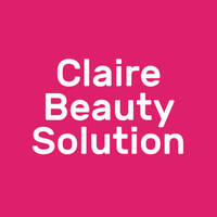 Claire Beauty Solution featured image