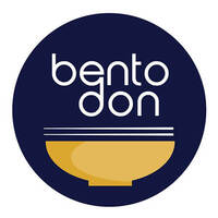 Bentodon featured image