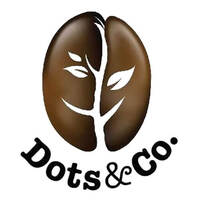 Dots & Co featured image