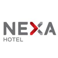 Cyber Nexa Hotel featured image