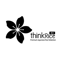 Think Rice SG featured image