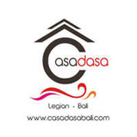 Casa Dasa Legian featured image