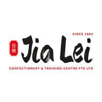 Jia Lei Confectionery & Training Centre featured image