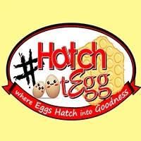 Hatchtegg featured image