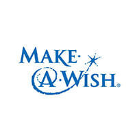 MAKE-A-WISH FOUNDATION (S) LTD featured image