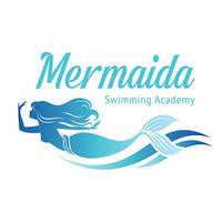 Mermaida Swimming Academy featured image