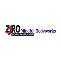 Zero Fitness Dance Studio featured image
