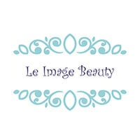 Le Image Beauty featured image