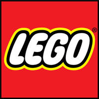 LEGO (R) Certified Store featured image
