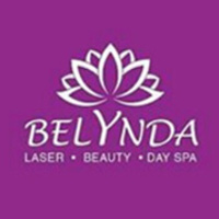 Belynda Laser, Beauty & Day Spa featured image