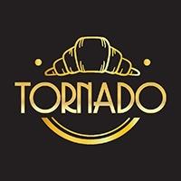 Tornado Malaysia featured image