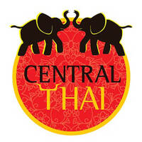 The Central Thai featured image