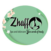 Zhaff Spa and Skincare featured image