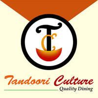 Tandoori Culture featured image