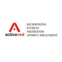 Active Red featured image