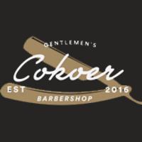 Cokoer Barbershop featured image