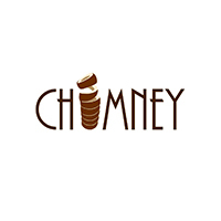 Chimney featured image