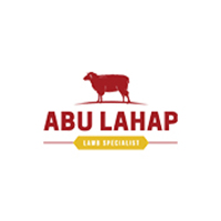 Abu Lahap featured image
