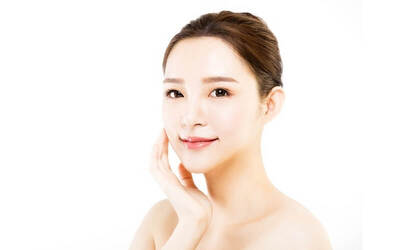 Facial Brightening Peel