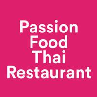 Passion Food Thai Restaurant featured image