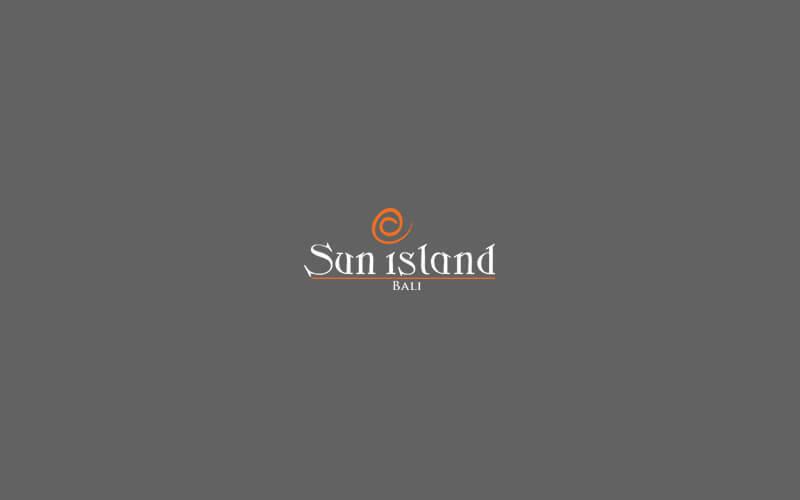 Sun Island Boutique Villas & Spa Seminyak featured image.