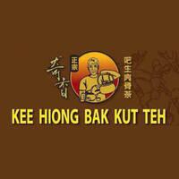 Kee Hiong Bak Kut Teh (SS2) featured image