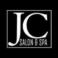 JC Salon featured image
